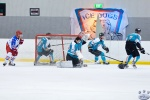 IceDogsvNorthStars_10May_0702
