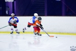 Atoms_FlyersvNorthStars_11May_0200