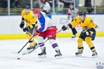 NorthStarsvSting_17May_0021