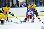 NorthStarsvSting_17May_0052