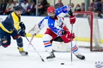 North Stars v Brave 24May