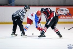 BearsvNorthStars_1Jun_0195