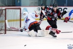 BearsvNorthStars_1Jun_0269