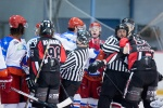 BearsvNorthStars_1Jun_0259