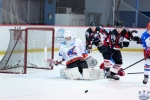 BearsvNorthStars_1Jun_0268