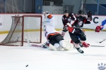 BearsvNorthStars_1Jun_0270