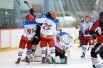 BearsvNorthStars_1Jun_0332