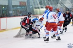 BearsvNorthStars_1Jun_0329