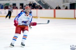BearsvNorthStars_1Jun_0387