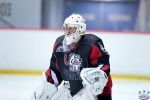 BearsvNorthStars_1Jun_0391