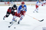 BearsvNorthStars_1Jun_0410