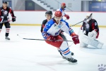 BearsvNorthStars_1Jun_0427