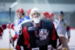 BearsvNorthStars_1Jun_0451