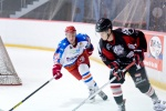BearsvNorthStars_1Jun_0456