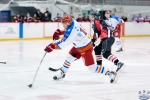 BearsvNorthStars_1Jun_0499