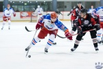 BearsvNorthStars_1Jun_0464
