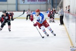 BearsvNorthStars_1Jun_0574