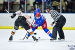 NorthStarsvMustangs_7Jun_0710