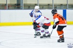 Atoms_NorthStarsvFlyers_29Jun_0100