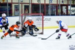 Atoms_NorthStarsvFlyers_29Jun_0109