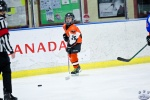 Atoms_NorthStarsvFlyers_29Jun_0123