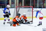 Atoms_NorthStarsvFlyers_29Jun_0111