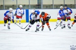 Atoms_NorthStarsvFlyers_29Jun_0131