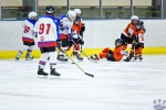 Atoms_NorthStarsvFlyers_29Jun_0127
