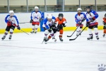 Atoms_NorthStarsvFlyers_29Jun_0129