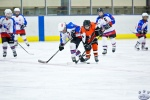 Atoms_NorthStarsvFlyers_29Jun_0132