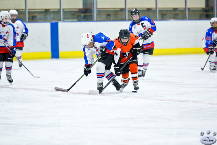 Atoms_NorthStarsvFlyers_29Jun_0133