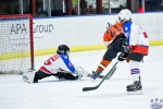 Atoms_NorthStarsvFlyers_29Jun_0145