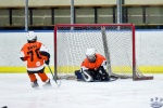 Atoms_NorthStarsvFlyers_29Jun_0140