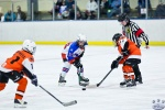 Atoms_NorthStarsvFlyers_29Jun_0176