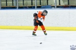 Atoms_NorthStarsvFlyers_29Jun_0178