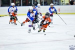 Atoms_NorthStarsvFlyers_29Jun_0181