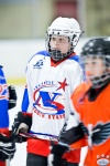 Atoms_NorthStarsvFlyers_29Jun_0208