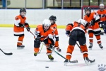 Atoms_NorthStarsvFlyers_29Jun_0225