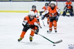 Atoms_NorthStarsvFlyers_29Jun_0229