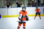 Atoms_NorthStarsvFlyers_29Jun_0271