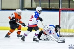 Atoms_NorthStarsvFlyers_29Jun_0263