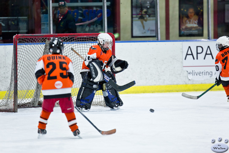 Atoms_NorthStarsvFlyers_29Jun_0295