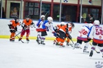 Atoms_NorthStarsvFlyers_29Jun_0294