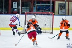 Atoms_NorthStarsvFlyers_29Jun_0285