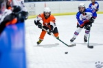 Atoms_NorthStarsvFlyers_29Jun_0306
