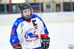 Atoms_NorthStarsvFlyers_29Jun_0313