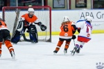 Atoms_NorthStarsvFlyers_29Jun_0321