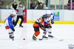 Atoms_NorthStarsvFlyers_29Jun_0314