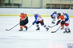 Atoms_NorthStarsvFlyers_29Jun_0362