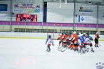 Atoms_NorthStarsvFlyers_29Jun_0380
